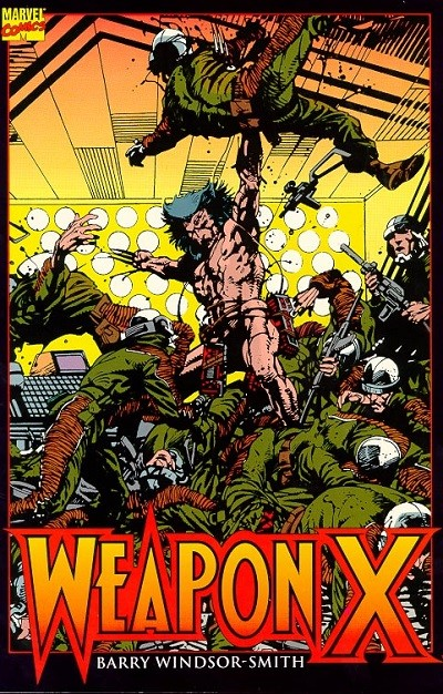 weapon-x1.jpg