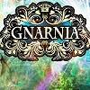 Inaugural Gnarnia music festival announced