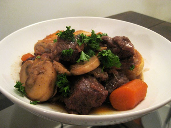ina garten beef stew recipe roasted poblano beef stew stew8 korean