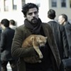 <i>Inside Llewyn Davis</i>: Man of constant sorrow