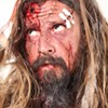 Rob Zombie discusses new album, movies and more