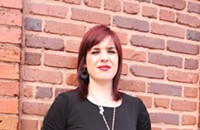 Interview: Lindsey Hathaway, co-owner of Re Salon and Med Spa