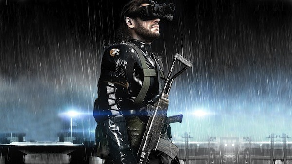 metal-gear-solid-ground-zeroes-wallpaper.jpg