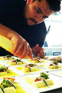 chef-nicolas---wooden-vine.jpg