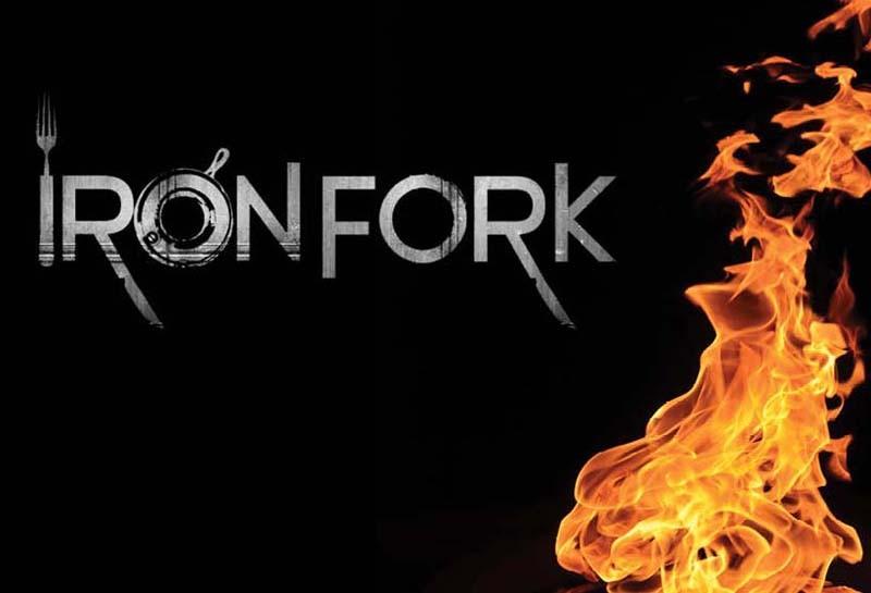 ironfork-banner.jpg
