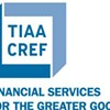 Jewish groups expected to counter protest at today's TIAA-CREF protest