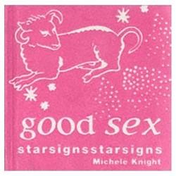 good-sex-300x300.jpg