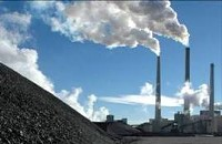 Is mercury pollution a problem?