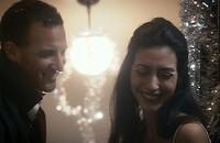 Israeli film focuses on healing