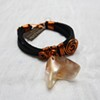 Item of the Week: Malaysia-inspired jewelry from MoaZen