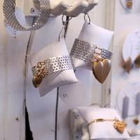 Item of the Week: Tia T. jewelry