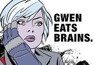 Spring comic book preview: <em>Astounding Wolf-Man</em> and <em>I, Zombie</em>