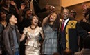 <i>Black Nativity</i> loses the faith