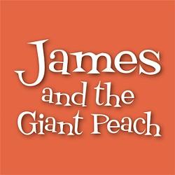 c82fd8f9_low_james_peach_2_.jpg
