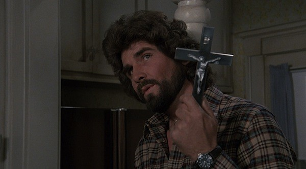 James Brolin in The Amityville Horror (Photo: Shout! Factory)