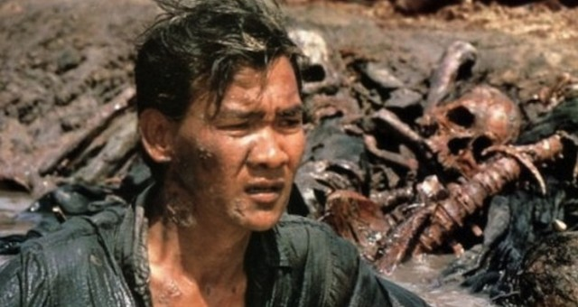 Image result for the killing fields
