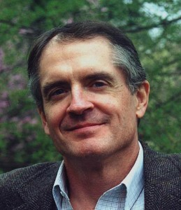 Jared Taylor of American Renaissance