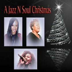 Jazz N Soul Christmas