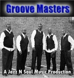 a7d10199_groove_masters_164x173.jpg