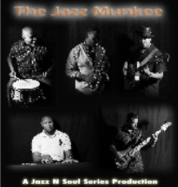 c42ef42b_the_jazz_munkee_-_small_image.jpg