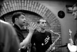 jazz_44_jam_04