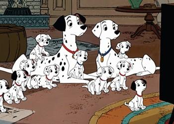 <i>Jean de Florette, Nightcrawler, 101 Dalmatians</i> among new home entertainment titles