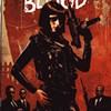 <b><i>Jennifer Blood, Mighty Samson</i></b>, among new comic reviews