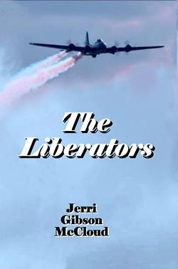 liberators_jpg-magnum.jpg