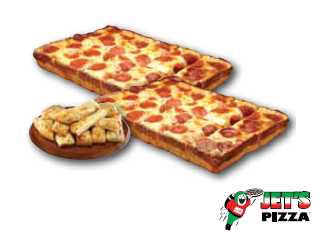 Jets_Pizza.PNG