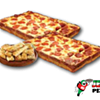 Jet's Pizza expands in North Carolina