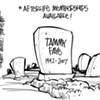 Afterlife Memberships