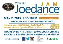 9e380e19_joedance_jam_2015_poster.jpg