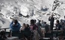 <i>Force Majeure</i> offers an avalanche of issues