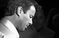John Edwards: Too sick for trial?