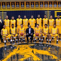 CIAA 2015: Our picks for this year's basketball teams