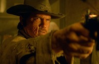 <em>Jonah Hex</em> fires blanks
