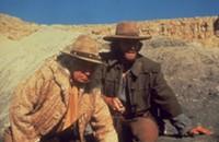 Blu-ray Pick: <em>The Outlaw Josey Wales</em>
