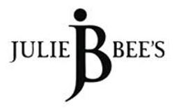 6c977755_julie_bees_logo.jpg