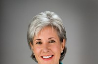 Democratic National Convention 2012 Notebook: Kathleen Sebelius redefines 'American Values' at a very political gala