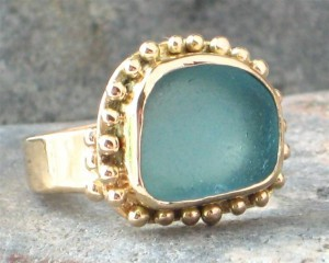 maine-aqua-seaglass-ring-300x240.jpg