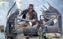 <i>Indiana Jones and the Kingdom of the Crystal Skull</i> among new DVD releases