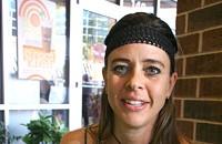 Kelley Pullman