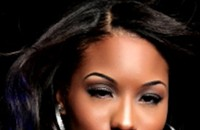 Charlotte's <em>Bad</em> girl: Chatting up Kendra James of the <em>Bad Girls Club</em>
