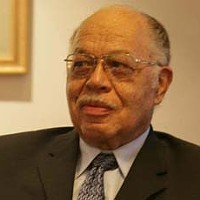 Kermit Gosnell used by both sides of abortion debate