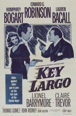 Key Largo2