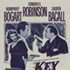 Lets Get Reel Music and Movies, screening <em>Key Largo</em>