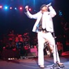 Live Review: Kid Rock