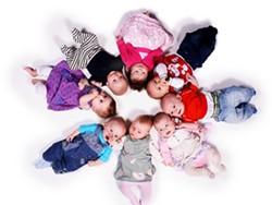b5fefab5_babies.jpg