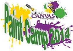 9aa471b5_logo_summer_paint_camp_2014_square.jpg