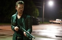 Weekend Film Reviews: <em>Hitchcock; Killing Them Softly; A Royal Affair; Rise of the Guardians</em>